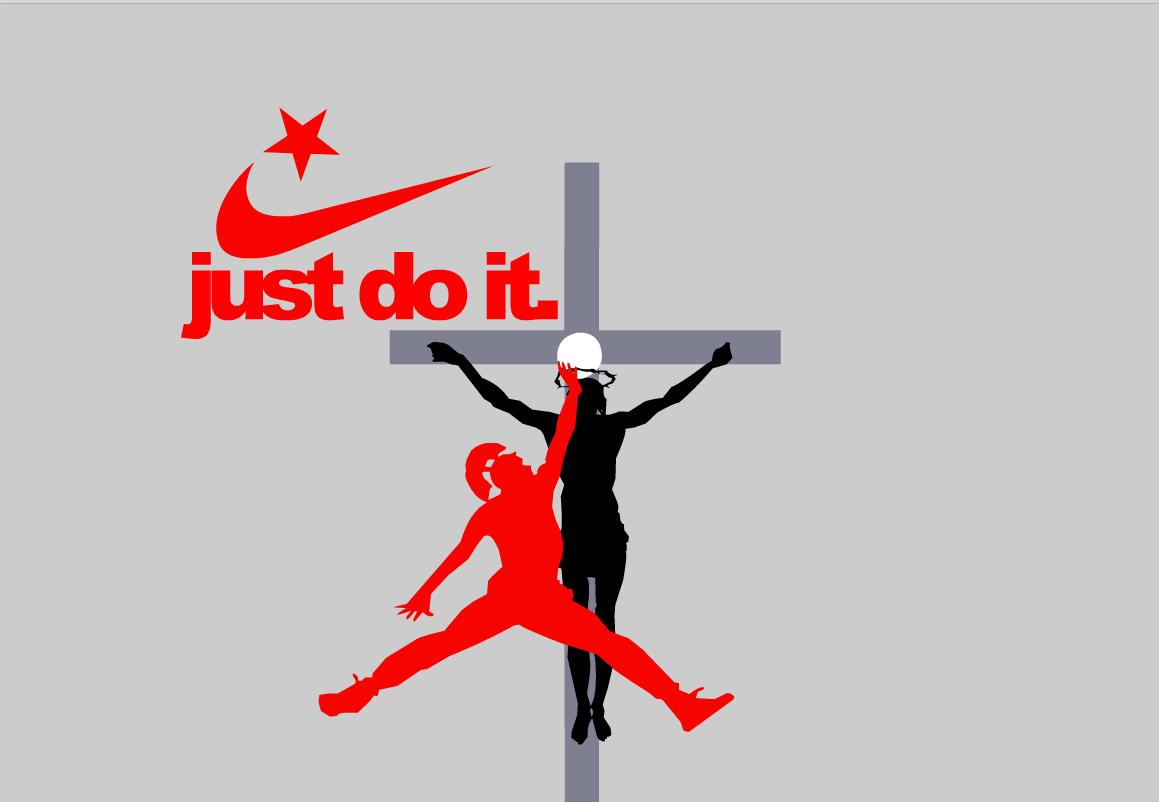 jezus Shot